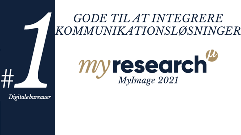 MyImage Diplom - Immeo - Gode til at integrere kommunikationsløsninger