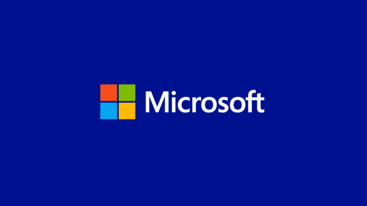 Immeo kåret til Microsoft Cloud Infrastructure Partner 2019